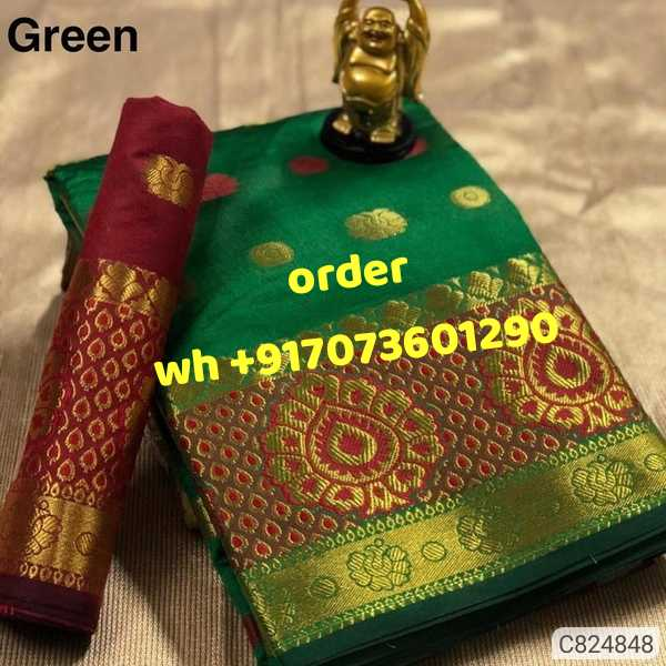 🤷‍♀️गर्ल्स गैंग - Green order wh + 917073601290 ) Wa the AN TIP . . . ORRORE Mail 18 నుంచి రంగంలో C824848 PATTERTAVement - ShareChat