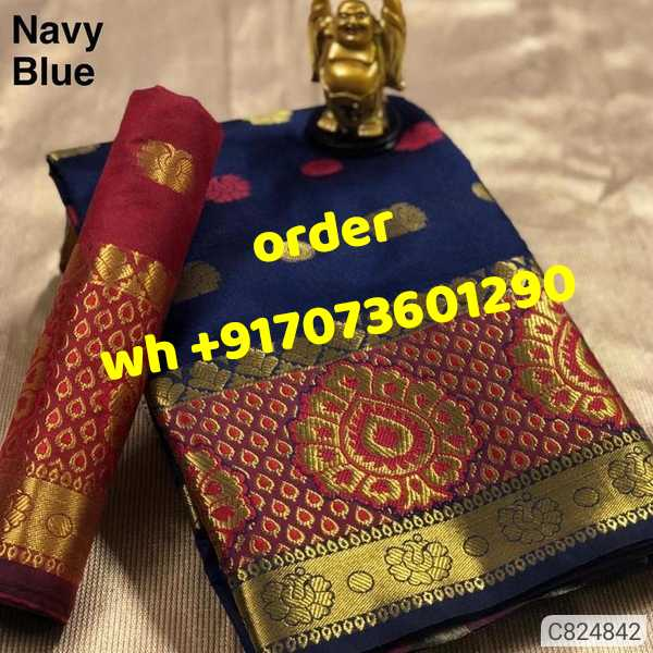 🤷‍♀️गर्ल्स गैंग - Navy Blue order wh + 91707360129 OOOO COOC COCOCO COCO 000000000 SA 8600000000000000000 C824842 0000000000000000000000000000 EX - ShareChat