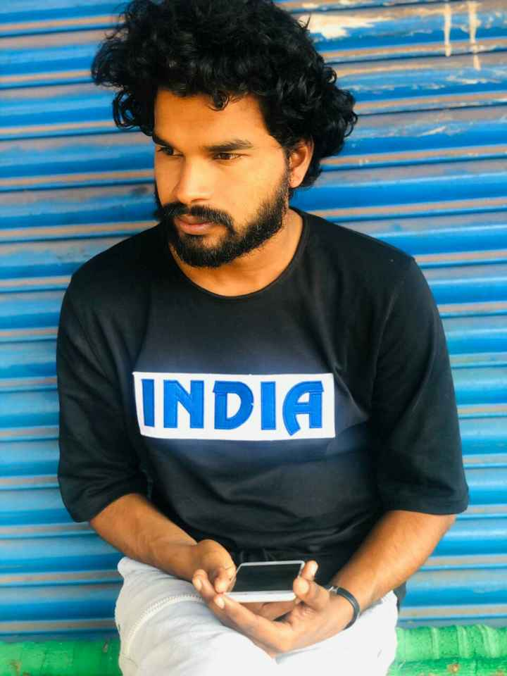 🤹♂️ ഞാൻ - INDIA - ShareChat