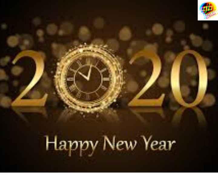✍ नया साल का संकल्प - ID Happy New Year - ShareChat
