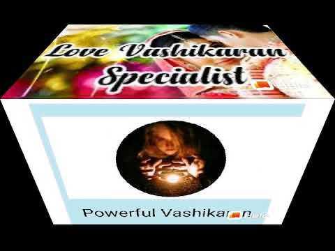 ✨ਸ਼ੇਅਰਚੈਟ ਸਟਾਰ ਬਣੋ ਚੈਲੇਂਜ ✨ - Love Vashikaran Specialist Powerful Vashikaran - ShareChat