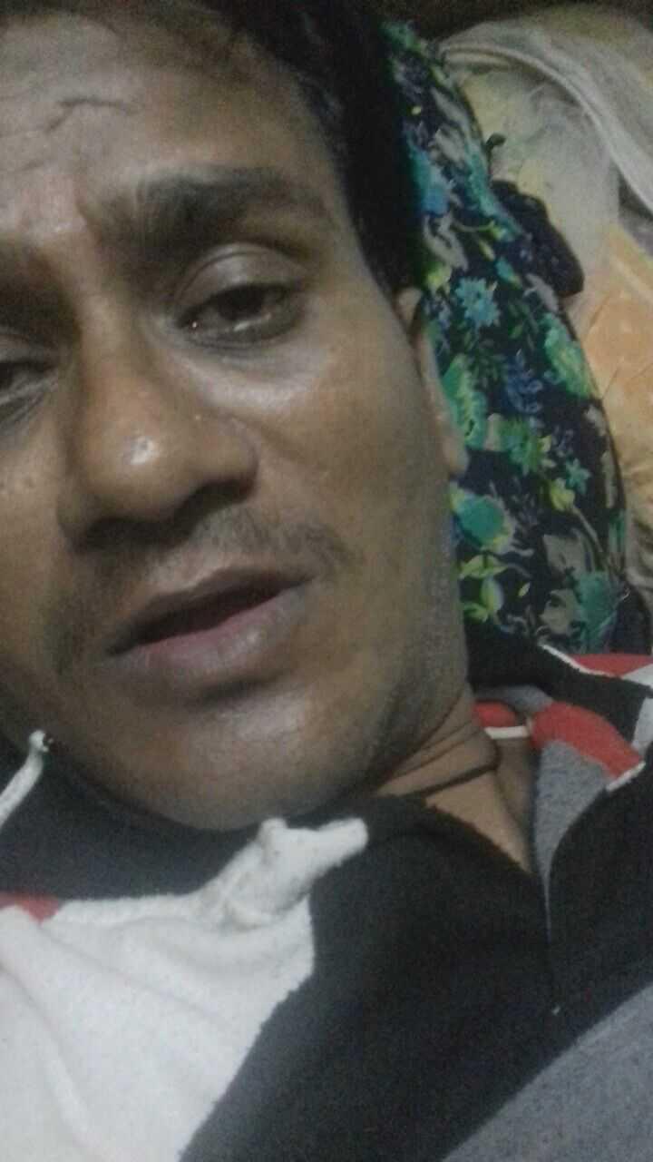 ❓ रामायण प्रतियोगिता - ShareChat