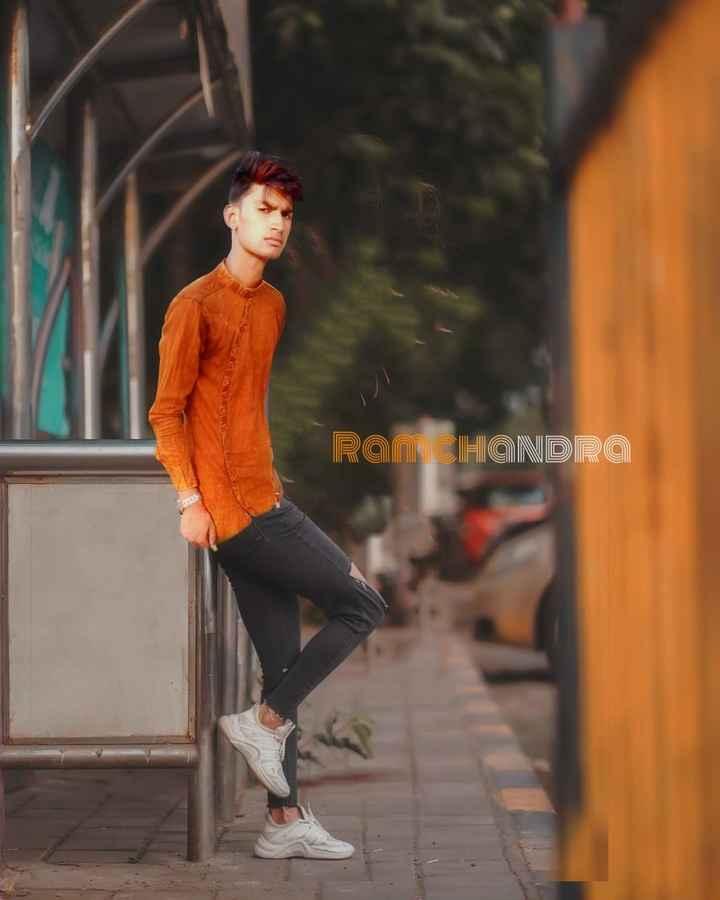 ❣️लव सलमान खान - Ram HONDRO - ShareChat