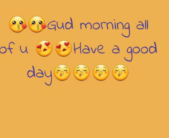 ❤️  ਰੋਮੈਂਟਿਕ ਵਿਡੀਓਜ਼ - 08es Gud morning all of u have a good day - ShareChat
