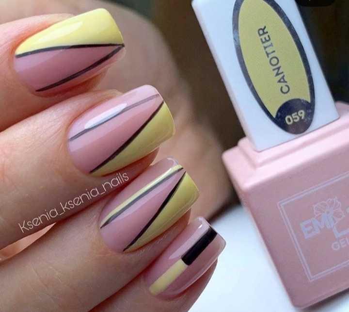 ❤️  ਰੋਮੈਂਟਿਕ ਵਿਡੀਓਜ਼ - CANOTIER 059 Ksenia _ ksenia _ nails - ShareChat