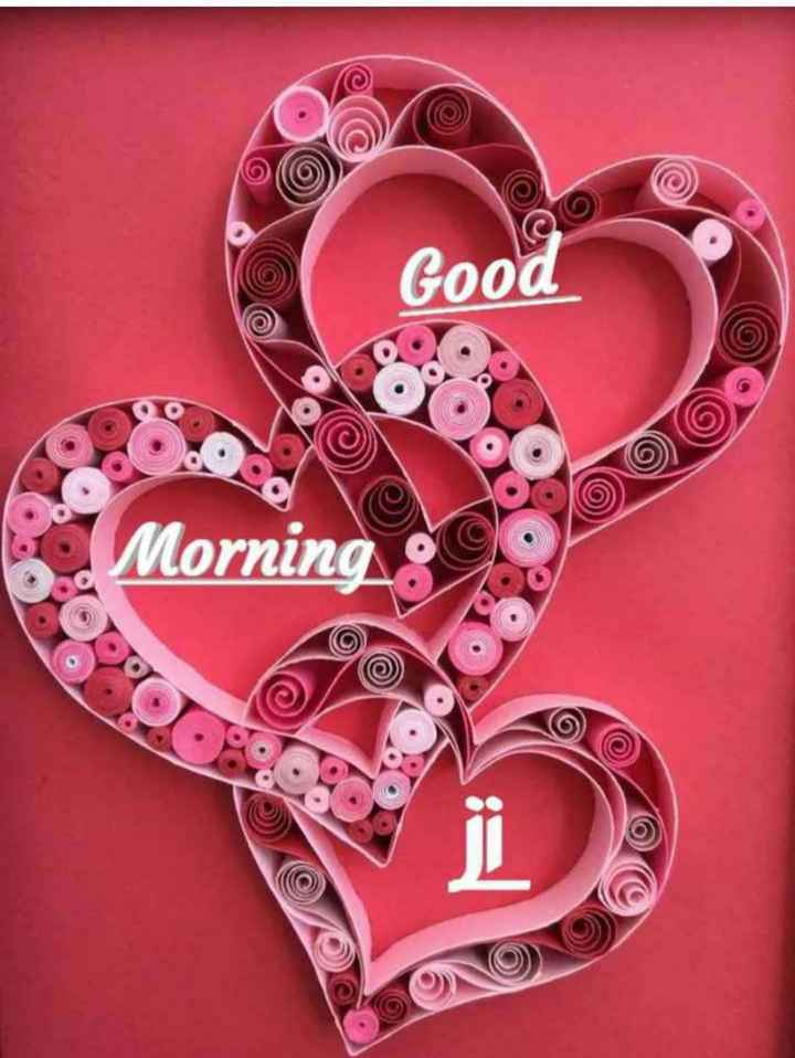 ❤ Miss you😔 - Good Morning - ShareChat