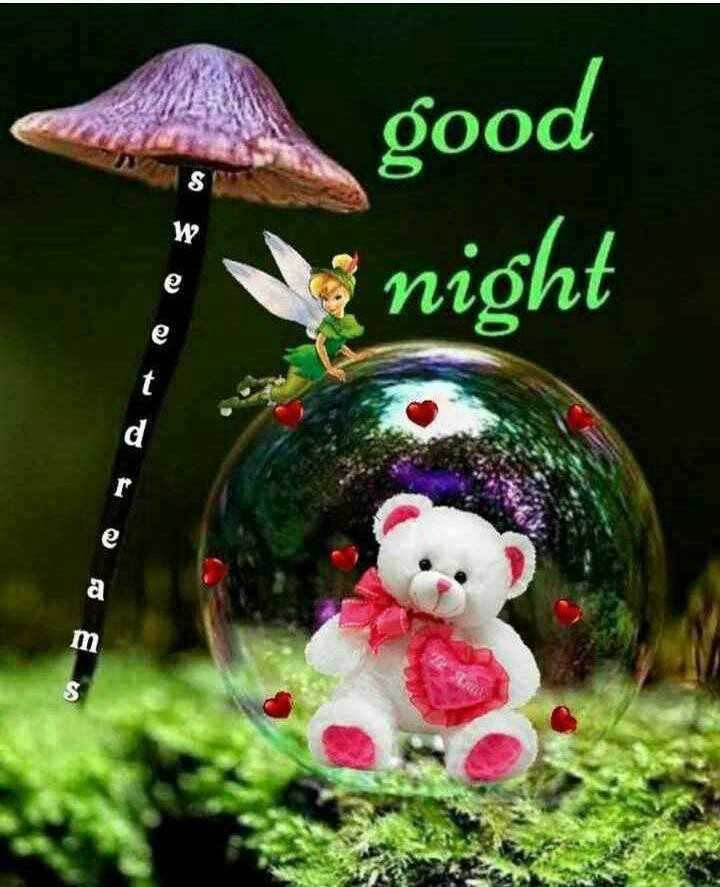 ☀️ ਡੁੱਬਦੇ ਸੂਰਜ ਦੀ ਵੀਡੀਓ - good night - ShareChat