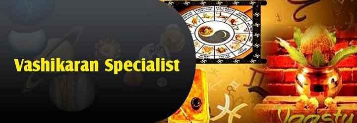 🖌️ ਮੇਰੀ ਸਕੈਚਿੰਗ 🎨 - Vashikaran Specialist - ShareChat