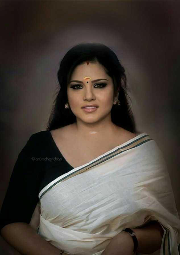 🏞️ ഇമേജ് സ്റ്റാറ്റസ് - © arunchandran - ShareChat