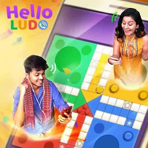 🕶️ rayban himmat sandhu - Hello LUDO - ShareChat