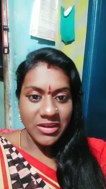 😎 డిస్కో రాజా టీజర్ - ShareChat