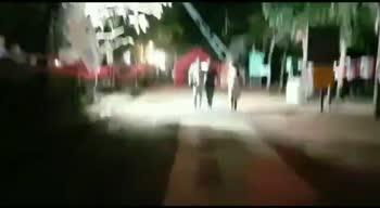 kannur university union kalolsavam - ShareChat