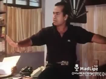 Sa Re Ga Ma Pa Season 15 - ShareChat