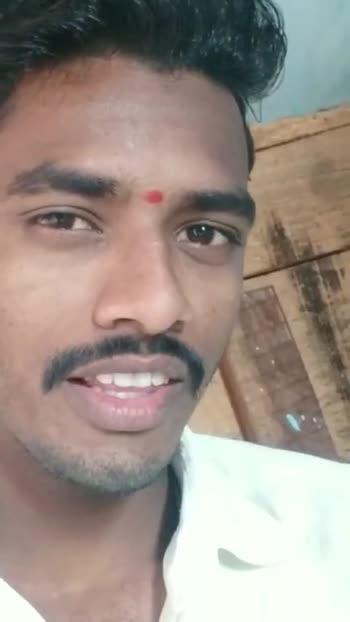 🤳ಪಾಗಲ್ ಪ್ರೇಮಿ - ShareChat