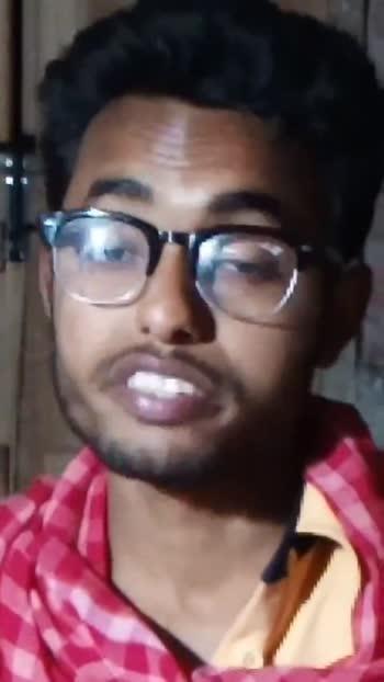 👉 অশান্ত দিল্লী  👉 - ShareChat