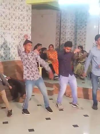 dandiya - ShareChat