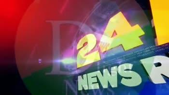 📰 समाचार एवं न्यूज़ पेपर क्लिप - ShareChat