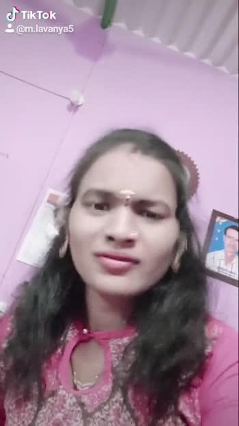 😎సరిలేరు నీకెవ్వరూ డబ్స్మాష్ - ShareChat
