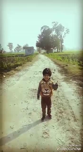 🎞️ PTC ਐਕਟਿੰਗ ਟੈਲੇੰਟ ਹੰਟ 🎥 - ShareChat