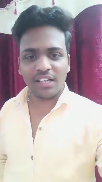 sachi vaato - ShareChat