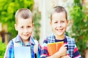 👌ರಿಯಲ್ ಸ್ಟಾರ್ ಉಪೇಂದ್ರ - ShareChat