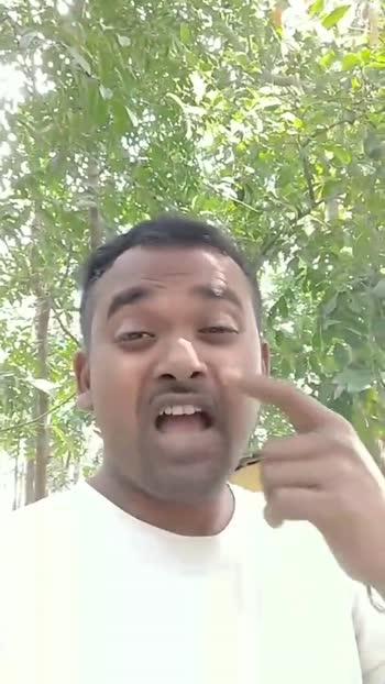 😃 ফানি ডায়ালগ চ্যালেঞ্জ 😃 - ShareChat