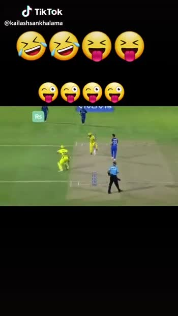 IPL జోక్స్ - ShareChat