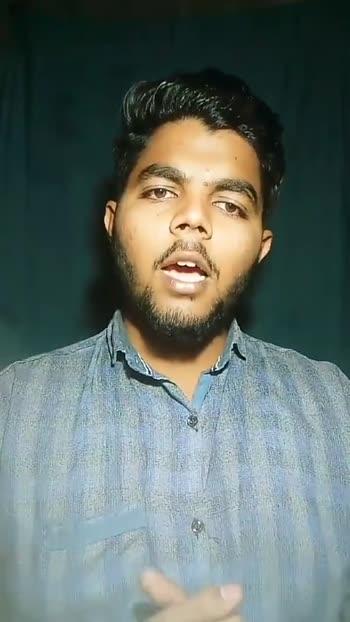 📜 દિલ્હીમાં 3 આતંકીઓ પકડાયા - ShareChat