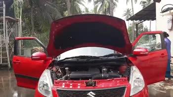 car new cars - ShareChat