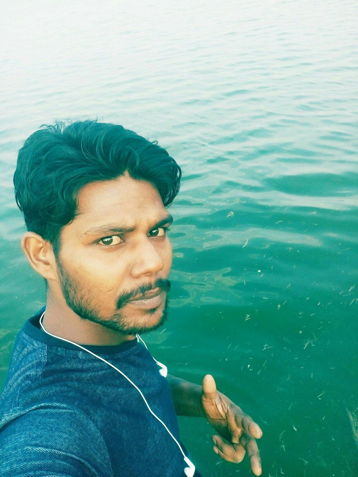 నా రింగ్ టోన్ - ShareChat