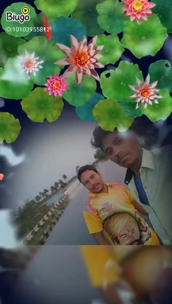 🖍️ಶೇರ್ ಚಾಟ್ ಲೋಗೋ - ShareChat