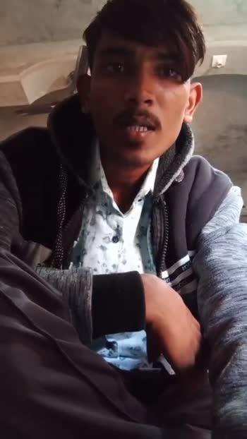 😷 ભારતના પ્રદુષિત શહેરો - ShareChat