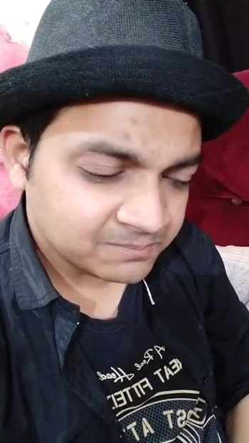 🎤 सिंगिंग जयपुर जैज़ - ShareChat