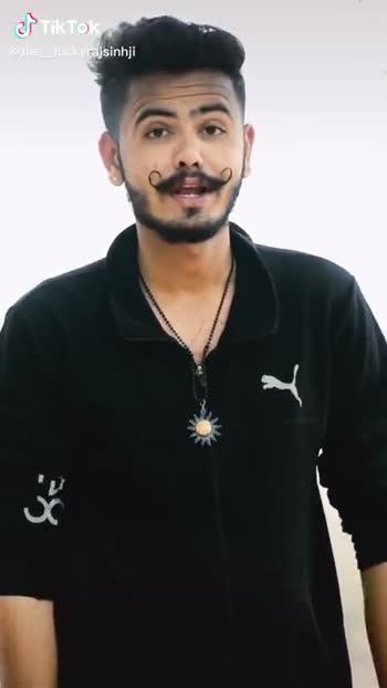 bhai bahan - ShareChat