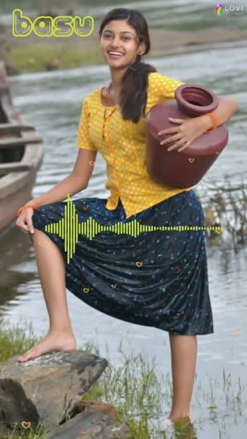 💕ಪ್ರೀತಿಯ ಹಾಡು - ShareChat