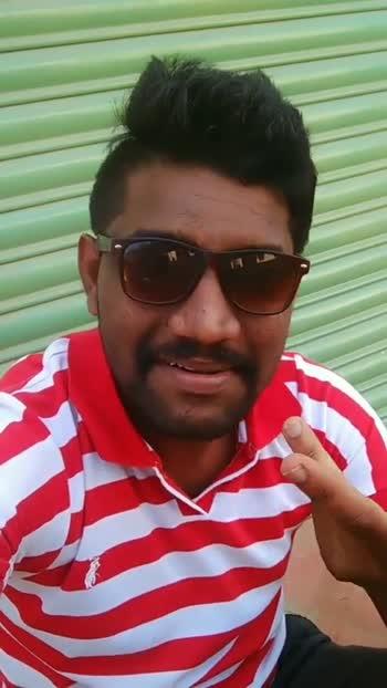 🤳ನನ್ನ ಡಬ್ ಸ್ಮಾಶ್ - ShareChat