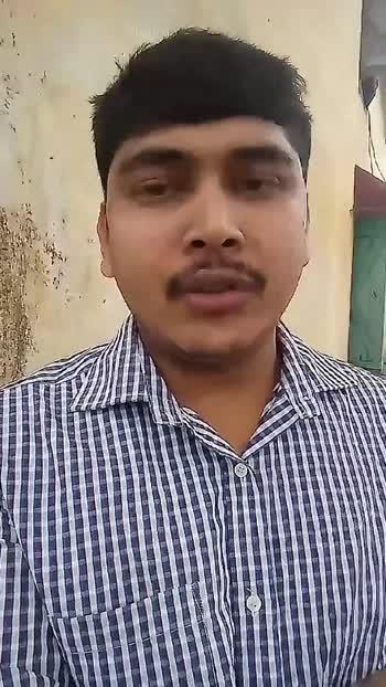 🎂 হ্যাপি বার্থডে ঊর্বশী রৌতেলা 🎂 - ShareChat