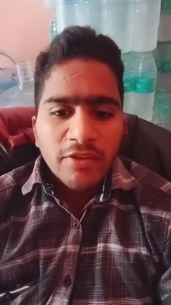 🗣️svbc చైర్మన్ పృథ్వి రాజీనామా - ShareChat