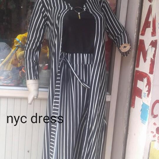 👑  ਗਹਿਣੇ ਅਤੇ ਚੂੜੀਆਂ - nyc dres - ShareChat