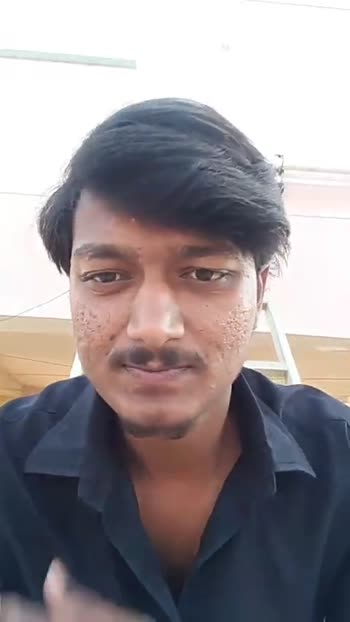 ಉಪೇಂದ್ರ - ShareChat