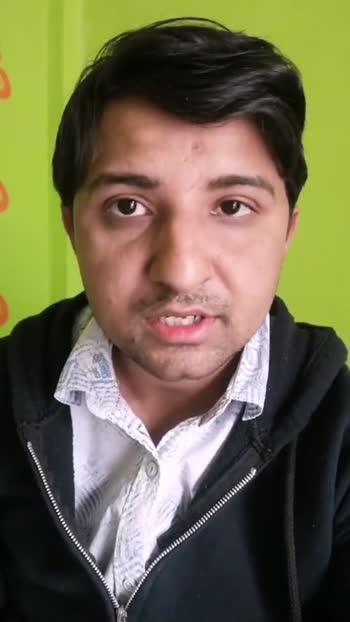 ਨਿਰਭਿਆ ਕਾਂਡ - ਦੋਸ਼ੀਆਂ ਨੂੰ ਫਾਂਸੀ - ShareChat