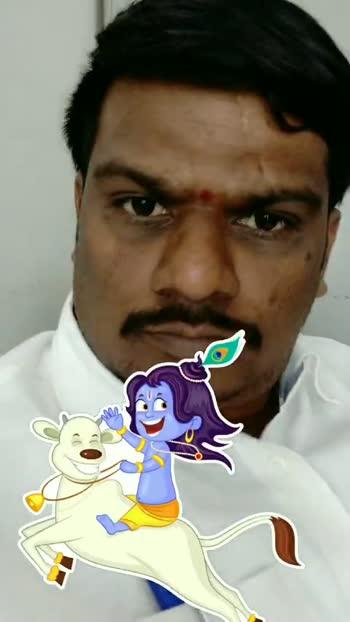 జార్జ్ రెడ్డి - ShareChat