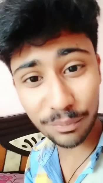 😨Jioకు కొత్త కంపెనీ షాక్ - ShareChat