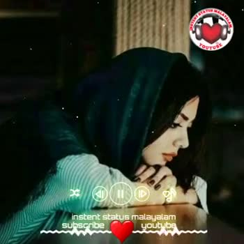 🍿  ആൽബം സോങ്സ് - ShareChat
