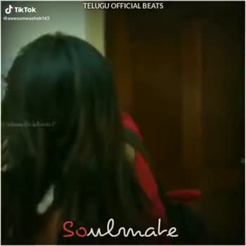 #soulmate - ShareChat