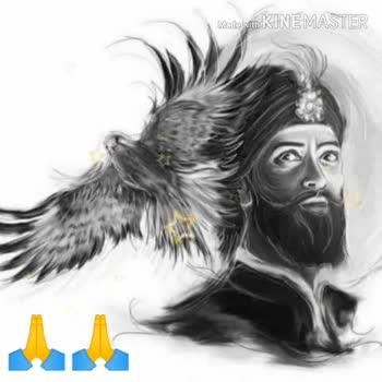 🕉  ਧਾਰਮਿਕ  ਵਿਡੀਓਜ਼ - ShareChat