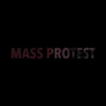 protest - ShareChat
