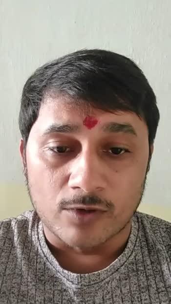 😱 આપણું ગુજરાત અસુરક્ષિત? - ShareChat