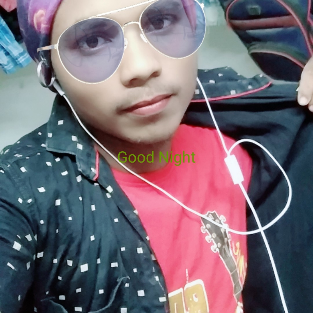 🌞সুপ্রভাত - Good jght - ShareChat
