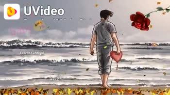 🎥WhatsApp वीडियो - ShareChat